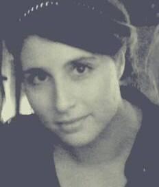 Adrienne Riera, directrice commerciale FunBim